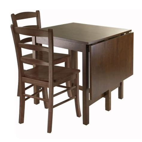 rated small drop leaf table chairs listly list