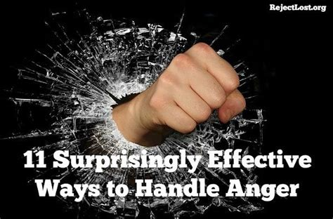 temper temper an effective strategy to conquer your anger and hostility books 10 anger management tips to help your temper