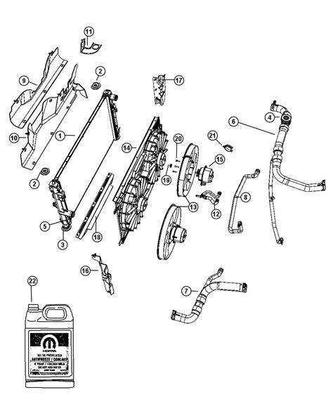 honda jeep 2010 2001 honda rubicon wiring diagram 2001 free engine image