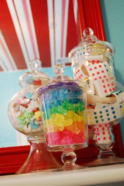 jar themes for any mobile 127 best images about candy themed bedrooms on pinterest