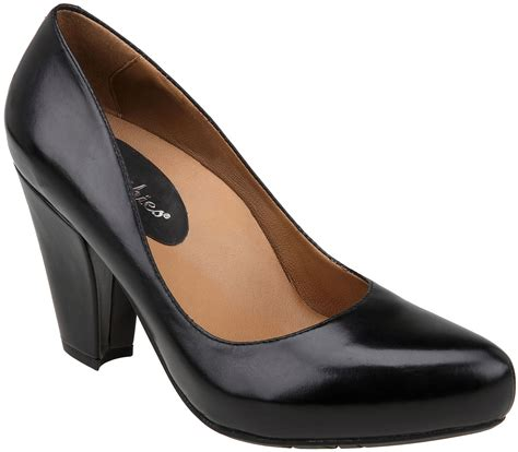 comfortable shoes for painful feet best high heels for ball of foot pain