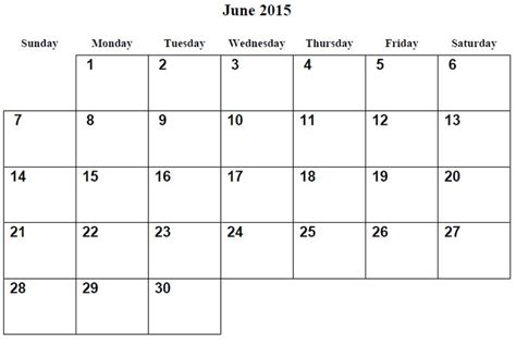 december 2015 calendar printable doc 1000 images about june 2015 calendar on pinterest