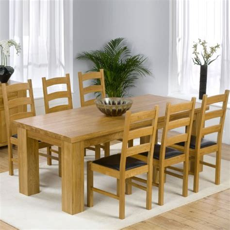 dining bench toronto dining table toronto dining table and 6 chairs