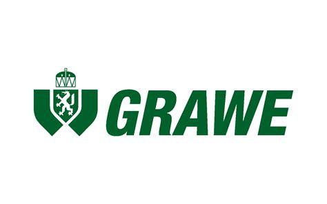 itas assicurazioni sede legale grazer wechselseitige versicherung segnalata la