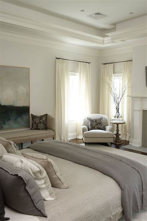 transitional bedrooms 25 best ideas about transitional style on pinterest transitional wall decor