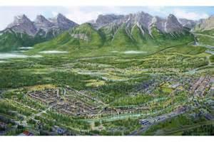 Home Design Firm by Landplan Landscape Architecture Urban Design