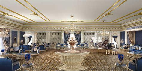 aziende di mobili azienda modenese gastone mobili classici in stile