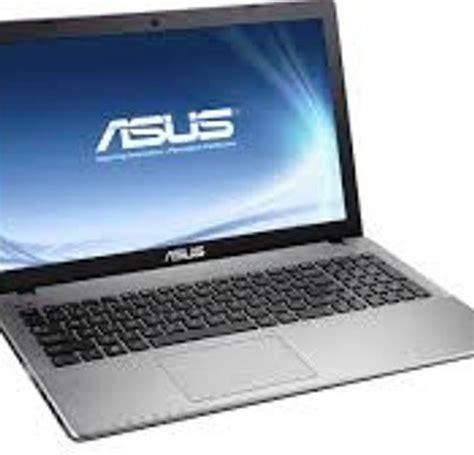 Asus Laptop Drivers For Windows 10 asus x555ln laptop drivers for windows 10 8 1 7