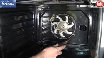 Cabinet Repair Beko Cooker Not Heating Up How To Replace Oven Element