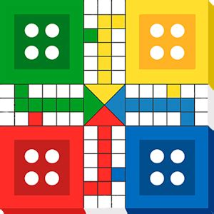 wallpaper game ludo ludo game android apps on google play