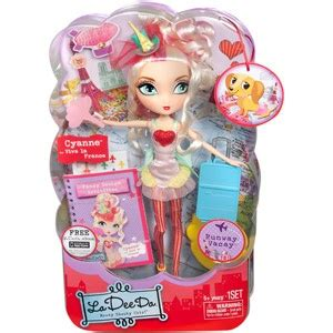 lottie doll walmart 17 best images about la da on dolls