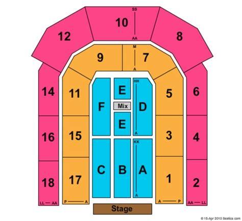 liverpool echo arena floor plan liverpool echo arena liverpool echo arena tickets in liverpool seating charts