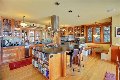 what is the area above kitchen cabinets called what is the area above kitchen cabinets called craftsman kitchens guide to layout and