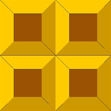 lattice pattern history quilt block names in history