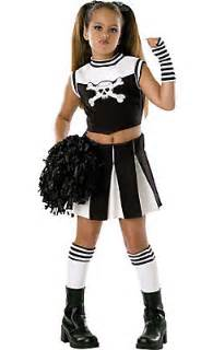 halloween costumes for girls party city girls horror amp gothic costumes vampire costumes for