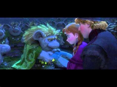 wanneer komt film frozen 2 uit frozen tollenlied mankementje youtube