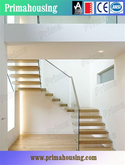 safety prima tempered laminated glass stairs tempered