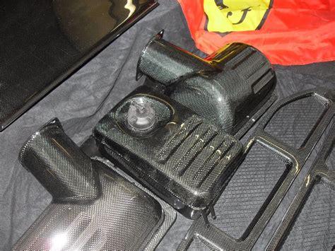 Motorrad Felgen Entchromen by K Tech Michael Koordt Fahrzeugveredelung Kohlefaser