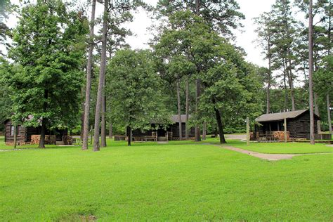 Caddo Lake State Park Cabins by File Caddo Lake Sp Tx Cabins Jpg Wikimedia Commons