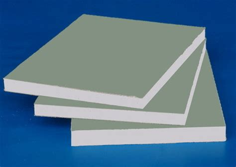 Moisture Resistant Gypsum Board Ceiling by China Moisture Resistant Gypsum Board China Plaster