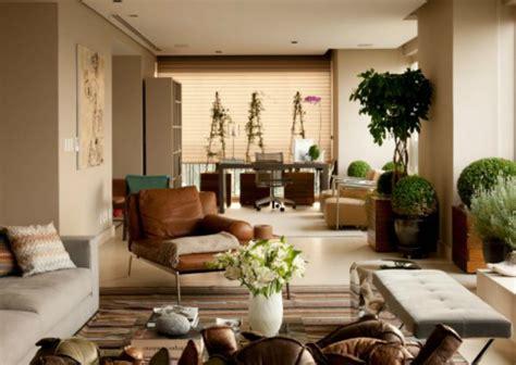 Brazilian Interior Design | brazilian interior design home design