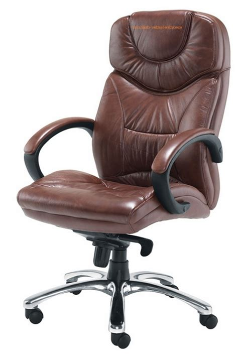 cheap desk chair cheap leather desk chair design ideas leather office
