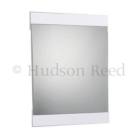 hudson reed bathroom mirrors hudson reed ellipse bathroom mirror lf214 at victorian