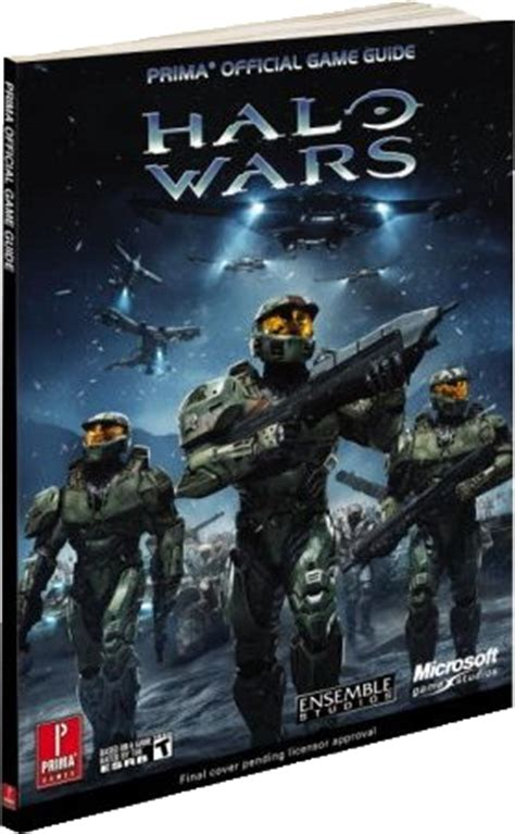 Halo 2 The Official Guide halo wars official strategy guide halo nation fandom