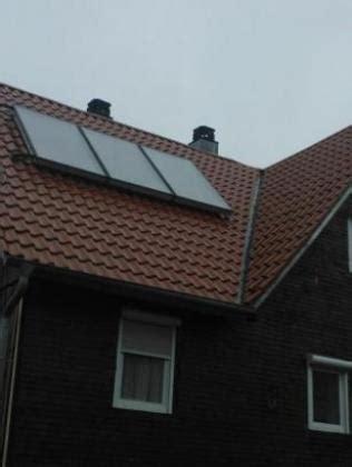 haus elektrik neu kosten 11 zimmer dach solaranlage und heizung leitungen