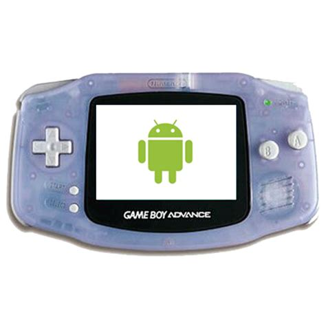 gameboy emulator android mobile info gameboid 2 4 7 gba emulator apk android