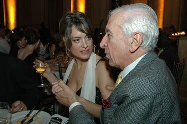 lea thau paul gay talese committed voyeur strangers kcrw