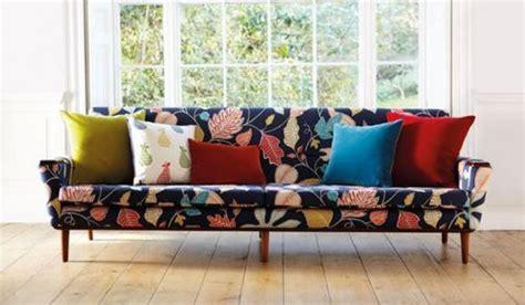 tapizar sillones antiguos renovar sillones antiguos con tapicer 237 as modernas