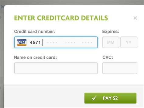 Credit Card Daily Interest Formula Credit Card Interest Rate Of Different Banks