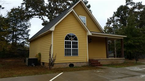 3 bedroom houses for rent in oxford ms three bedroom houses specializing in residential rentals