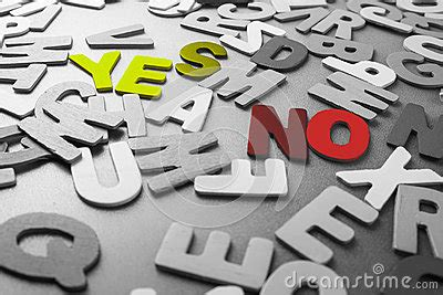 is black a color yes or no yes and no stock photo image 57692578