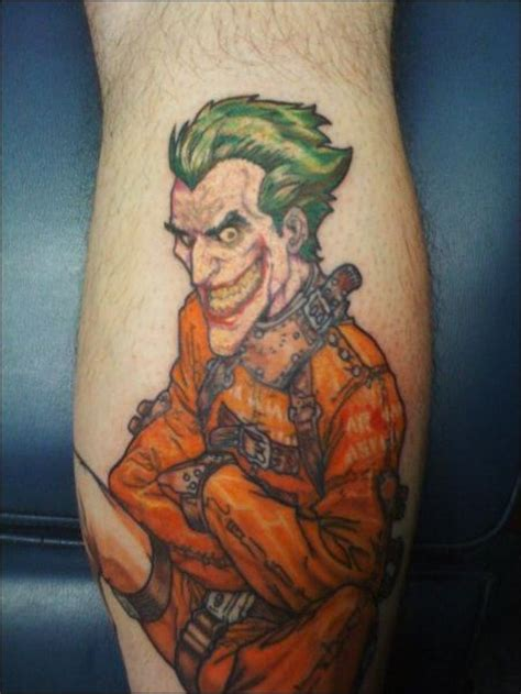 comic book tattoo great comic book tattoos comic book critic