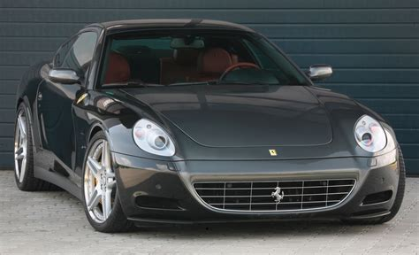 electric and cars manual 2010 ferrari 612 scaglietti seat position control service manual how to hotwire 2010 ferrari 612 scaglietti ferrari 612 scaglietti specs 2004