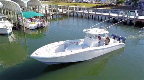 charter boat fishing port st joe fl lady j charters offshore and inshore bay fishing port