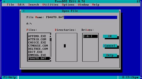 console wiki console application