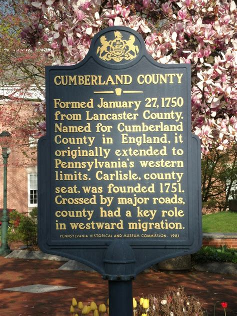 the history of cumberland county pa 17 best images about pennsylvania history on pinterest