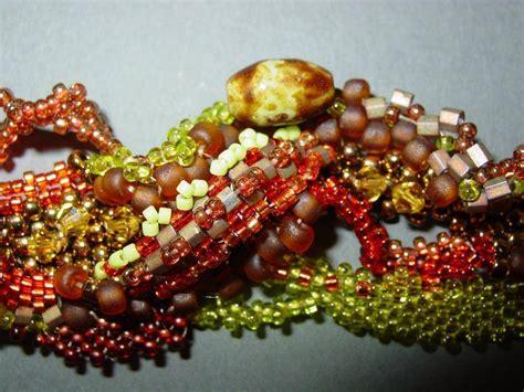 bead gallery bead gallery bolton