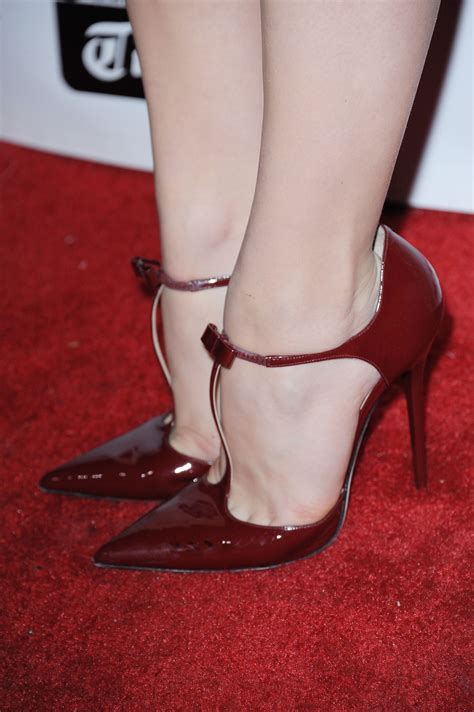images of in high heels moretz in high heels 171 555 shoes