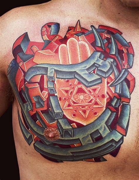 tattoo new school star image gallery jewish tribal tattoo designs
