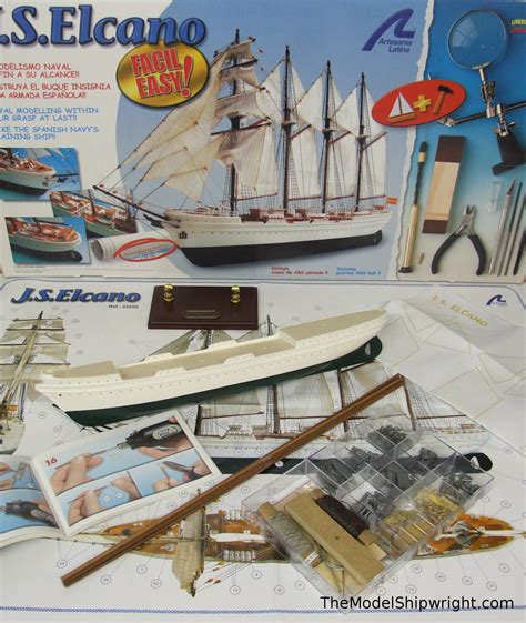 model kits types of ship model kits the model shipwright