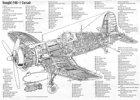what is a cutaway diagram engine cutaway drawings engine free engine image for