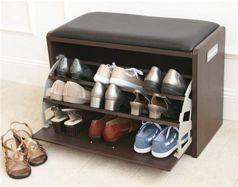 ikea shoe rack bench ikea shoe rack bench ikea shoe cabinet diy home decor