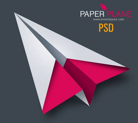 Resume Australia Examples by 5 Paper Airplane Designs