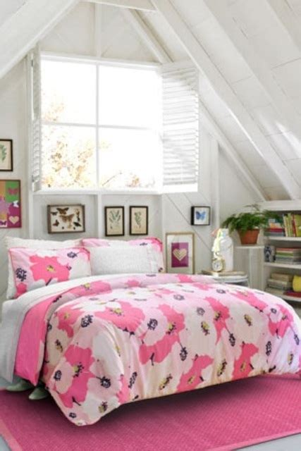 Feminine Bedroom Decorating Ideas by 66 And Tender Feminine Bedroom Design Ideas