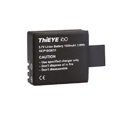 Thieye I60 thieye i60 的價格 飛比價格