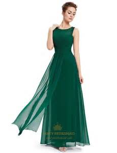 emerald green floor length dress different occasions